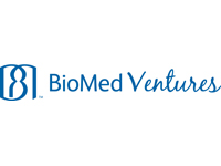 BioMed Ventures