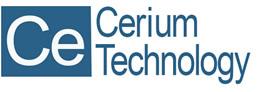 Cerium Technology