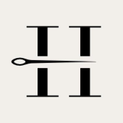 Haystack Ventures
