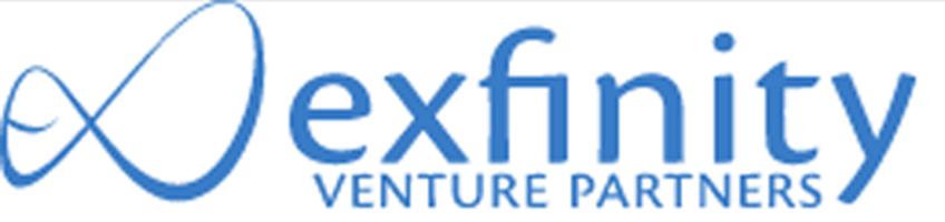 Exfinity Technology Fund Series I
