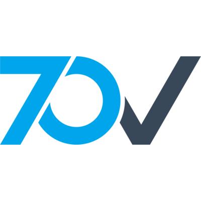70Ventures