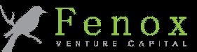 Fenox Venture Capitalist