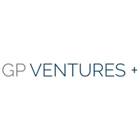 GP Ventures