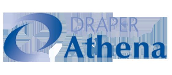 Draper Athena Fund