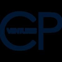 CP Ventures