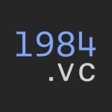 1984 Ventures
