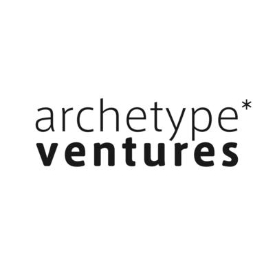 Archetype Ventures