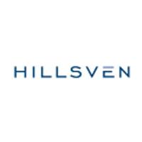 Hillsven Capital