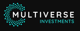 Multiverse Investments