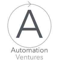 Automation Ventures