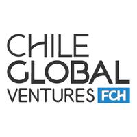Chile Ventures (FCH)