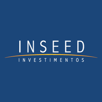 Inseed Investimentos