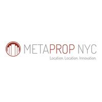 Metaprop