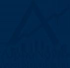 Alpha North Asset Management