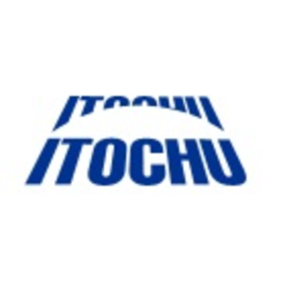ITOCHU Group