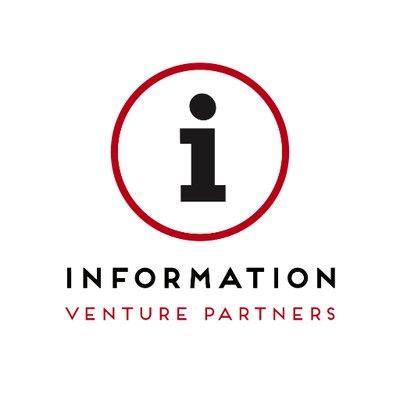 Information Venture Partners