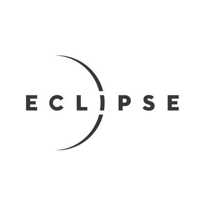 Eclipse Ventures