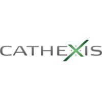 Cathexis Ventures
