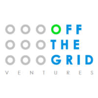 Off the Grid Ventures