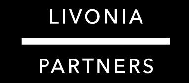 Livonia Partners