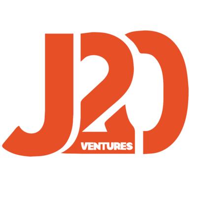 J20 Ventures