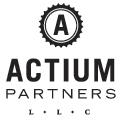 Actium Partners