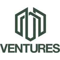 M Ventures