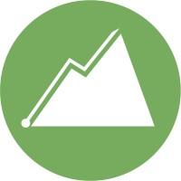 Basecamp Fund