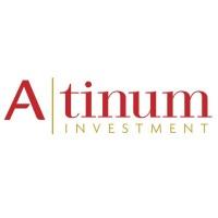 Atinum Investment