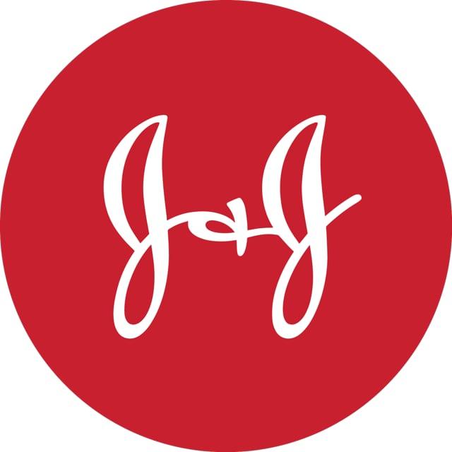 Johnson and Johnson Foundation