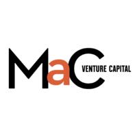 MaC Venture Capital