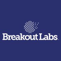 Breakout Labs