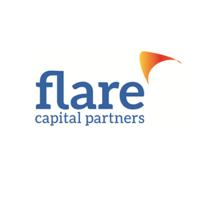 Flare Capital