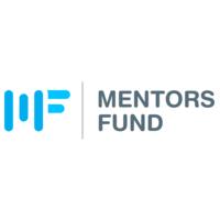 Mentors Fund