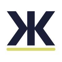 Kin Capital