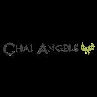 Chai Angels