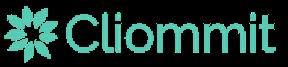 The Cliommit company logo