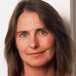 Debra A. Smith