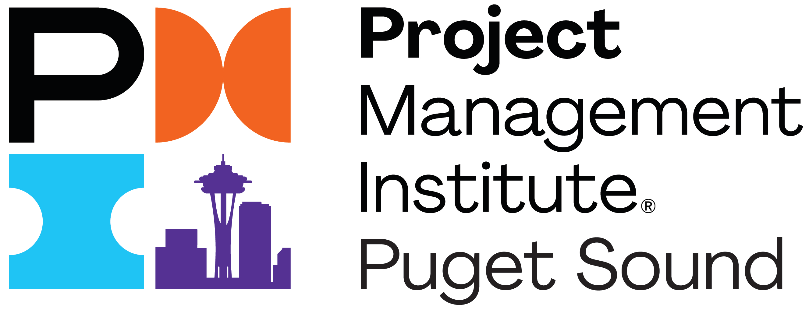 Puget Sound PMI