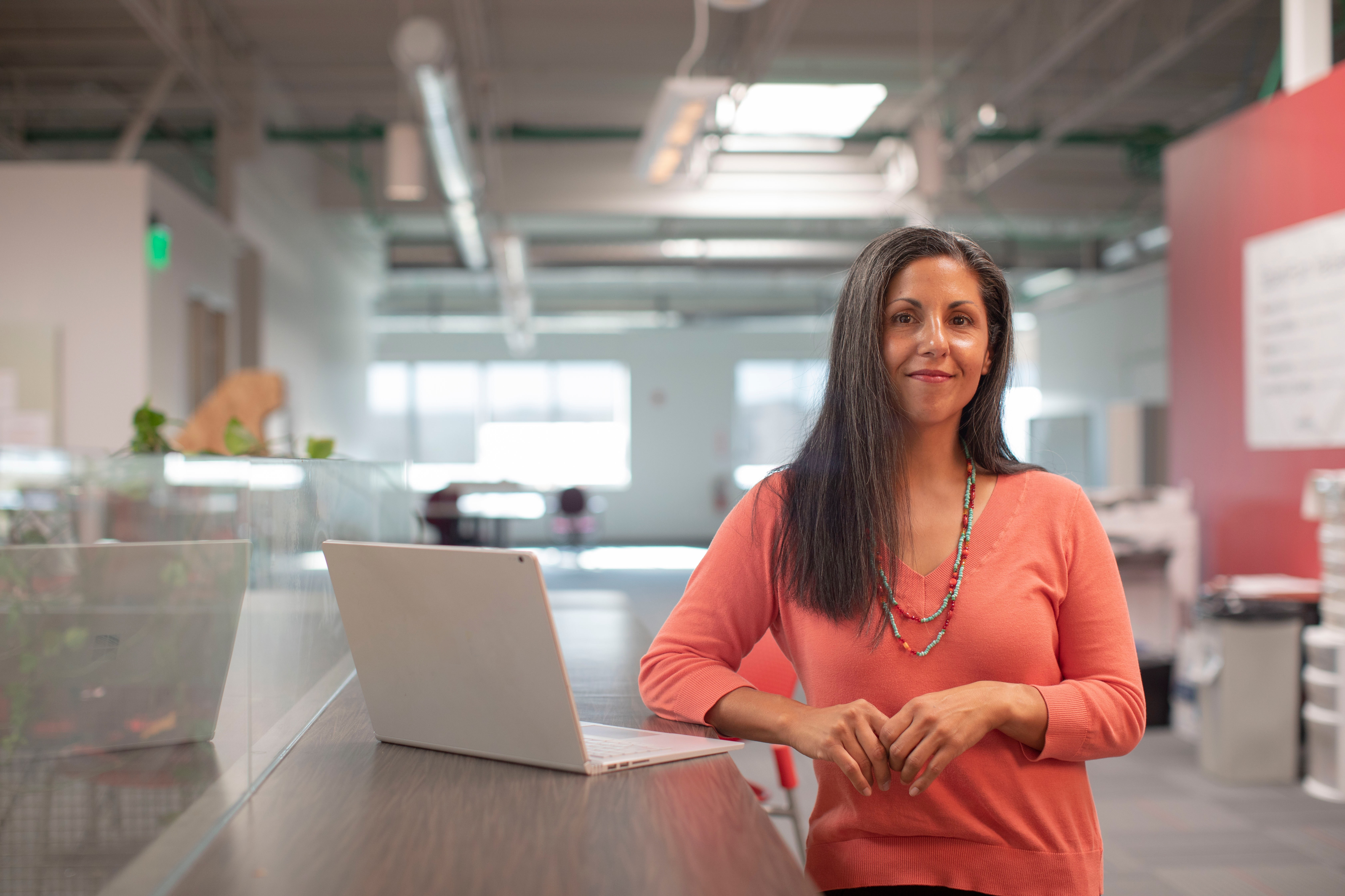 What Women Want: Ageism, 'lookism,' and women in the workplace