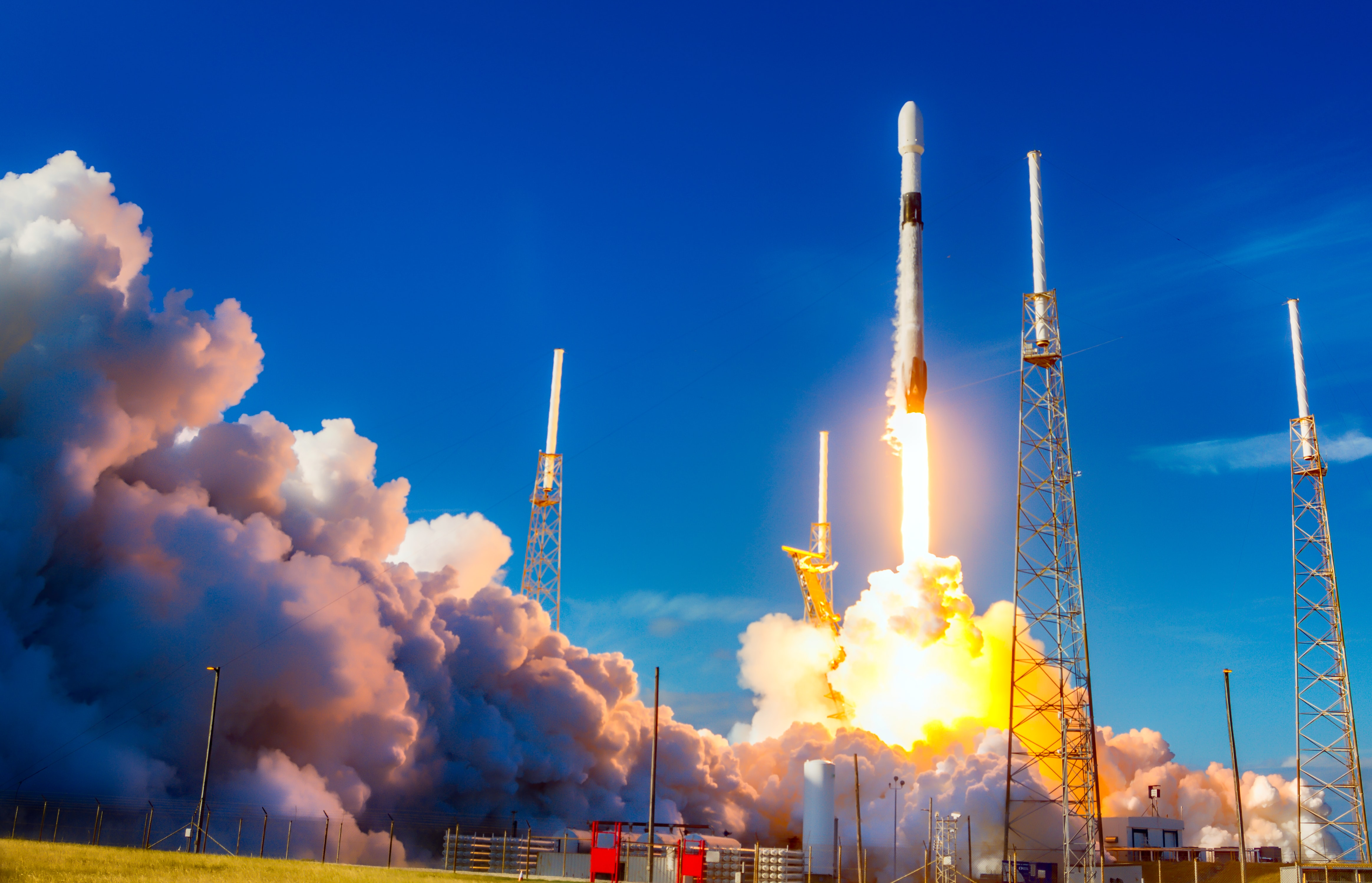 We have liftoff: How to successfully launch your product