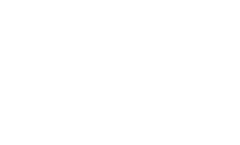 Carla Melián - Psicóloga, Las Palmas de Gran Canaria
