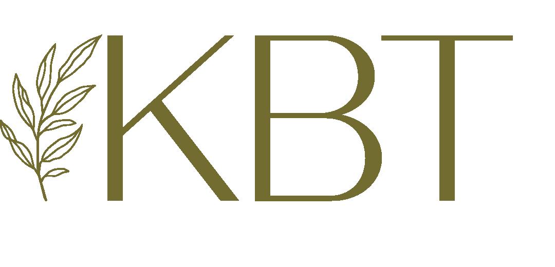 KBT icon