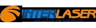 Logo da Interlaser