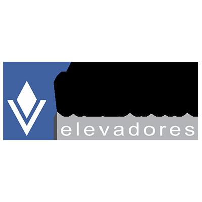 Logo da Villarta