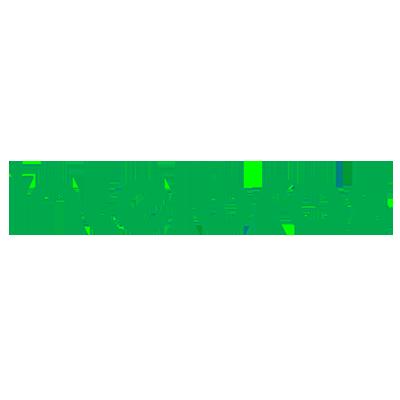 Logo da Intelbras