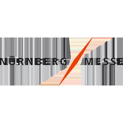 Logo da Nurnberg