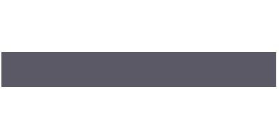 Logo da Tetralon cinza