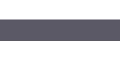 Logo da Philips cinza
