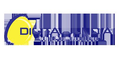 Logo da Digital Jundiai
